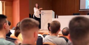Cursos para profesionales - Anna Sauló